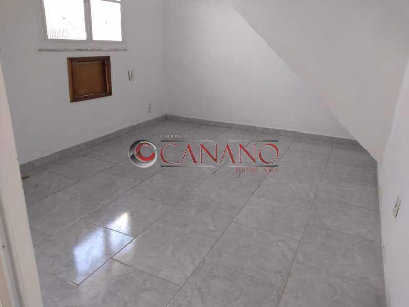 7 - Apartamento para alugar Rua Quaraim,Piedade, Rio de Janeiro - R$ 650 - BJAP10102 - 8
