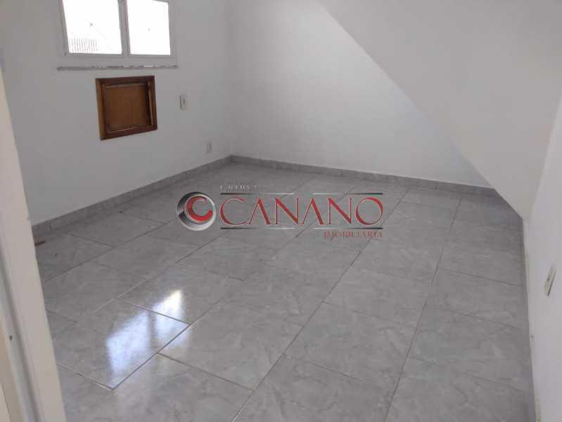 5 - Apartamento para alugar Rua Quaraim,Piedade, Rio de Janeiro - R$ 650 - BJAP10102 - 6