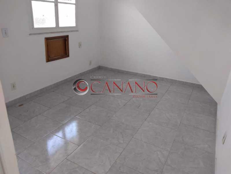 9 - Apartamento para alugar Rua Quaraim,Piedade, Rio de Janeiro - R$ 650 - BJAP10102 - 10