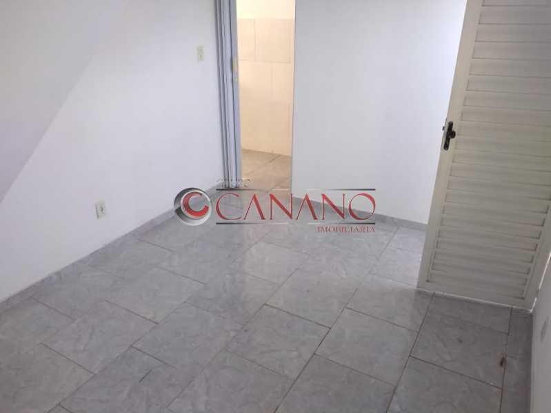 12 - Apartamento para alugar Rua Quaraim,Piedade, Rio de Janeiro - R$ 650 - BJAP10102 - 13
