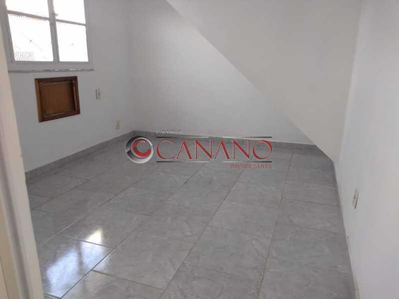 13 - Apartamento para alugar Rua Quaraim,Piedade, Rio de Janeiro - R$ 650 - BJAP10102 - 14
