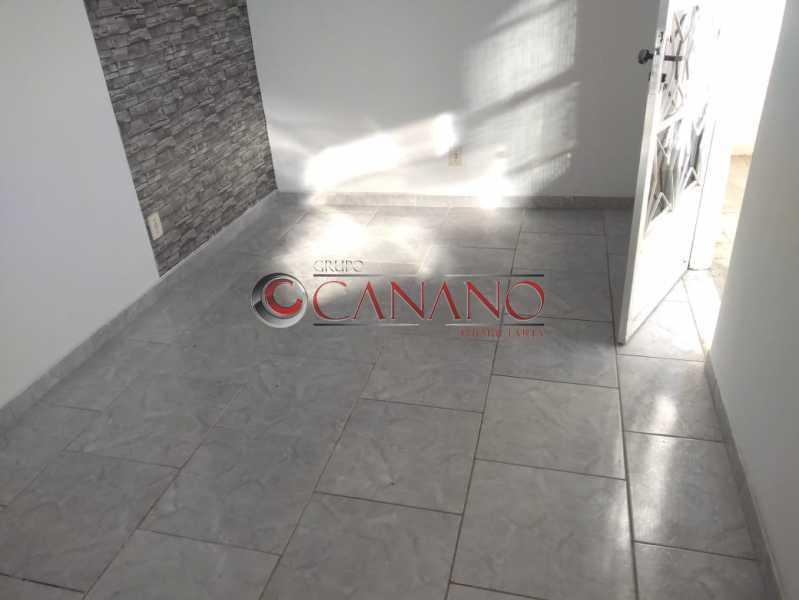 18 - Apartamento para alugar Rua Quaraim,Piedade, Rio de Janeiro - R$ 650 - BJAP10102 - 19