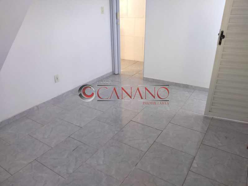 21 - Apartamento para alugar Rua Quaraim,Piedade, Rio de Janeiro - R$ 650 - BJAP10102 - 22