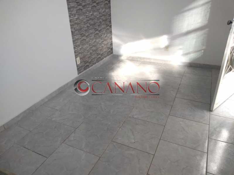 23 - Apartamento para alugar Rua Quaraim,Piedade, Rio de Janeiro - R$ 650 - BJAP10102 - 24