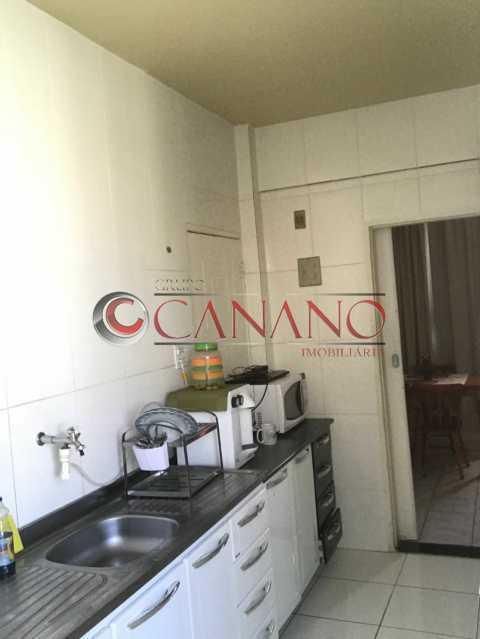 0eb3a62a-1538-4236-bd88-59a046 - Apartamento 4 quartos à venda Maracanã, Rio de Janeiro - R$ 320.000 - BJAP40014 - 5