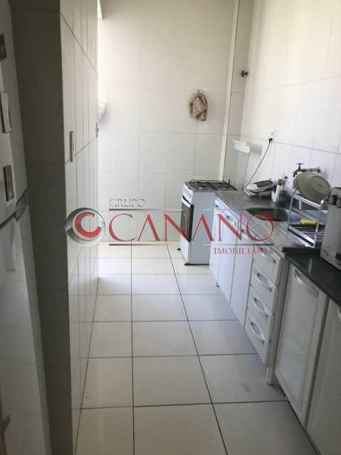 4bfde254-f14f-4bd2-89a5-5cf6c9 - Apartamento 4 quartos à venda Maracanã, Rio de Janeiro - R$ 320.000 - BJAP40014 - 7