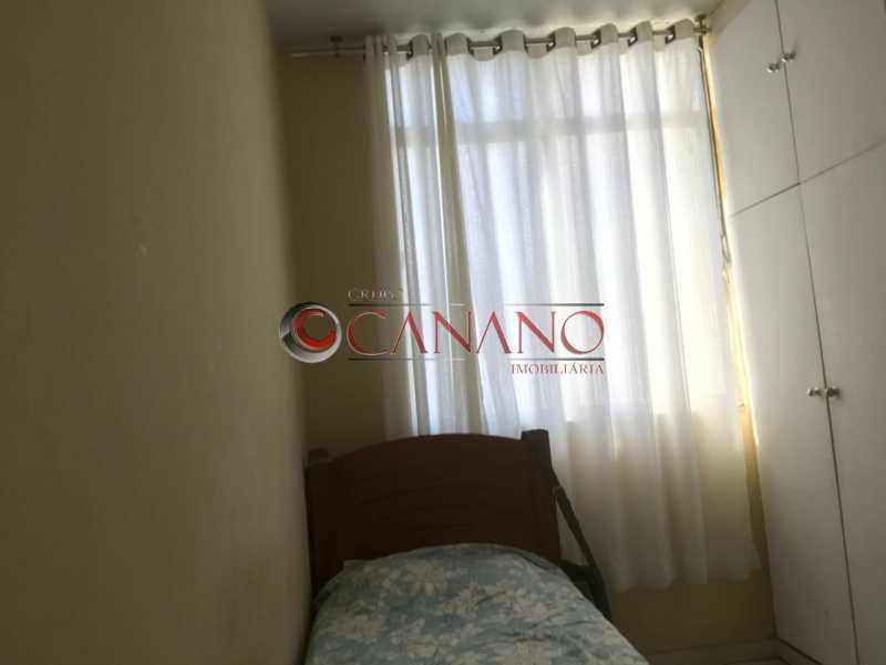 88ec8c72-a1a8-4a5f-9253-d0d658 - Apartamento 4 quartos à venda Maracanã, Rio de Janeiro - R$ 320.000 - BJAP40014 - 11