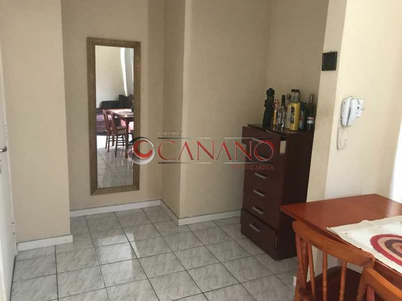65098ebe-e6c1-4cd4-a9d7-cb1cc1 - Apartamento 4 quartos à venda Maracanã, Rio de Janeiro - R$ 320.000 - BJAP40014 - 4