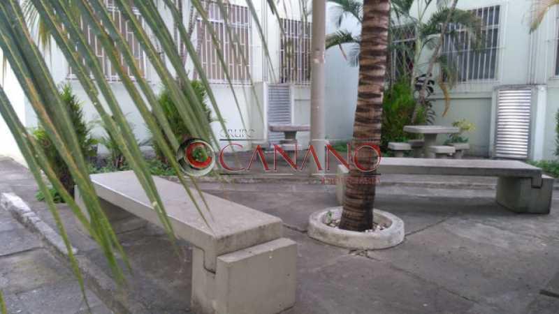 121152267761194 - Apartamento 4 quartos à venda Maracanã, Rio de Janeiro - R$ 320.000 - BJAP40014 - 22