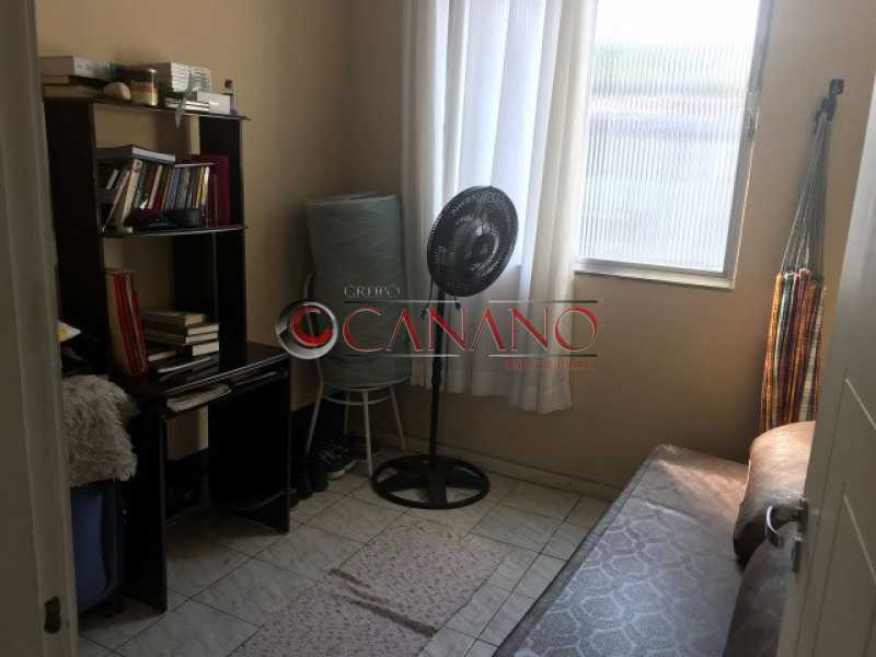 125177624718951 - Apartamento 4 quartos à venda Maracanã, Rio de Janeiro - R$ 320.000 - BJAP40014 - 16