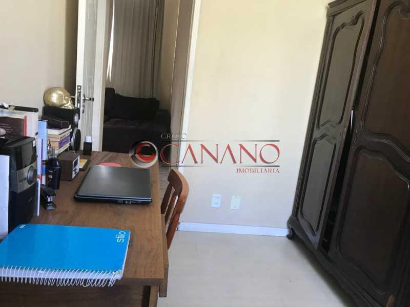 a75551df-5ce4-4606-9a9d-376e0c - Apartamento 4 quartos à venda Maracanã, Rio de Janeiro - R$ 320.000 - BJAP40014 - 13