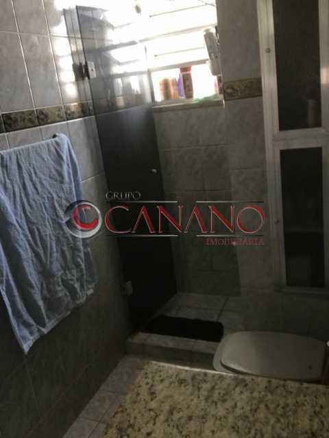 ad9c5ac4-e23d-446c-b4b9-1ae142 - Apartamento 4 quartos à venda Maracanã, Rio de Janeiro - R$ 320.000 - BJAP40014 - 19