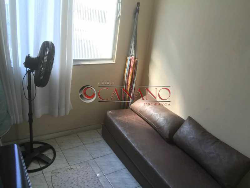 c6c62dd8-169e-4388-bda1-93fabc - Apartamento 4 quartos à venda Maracanã, Rio de Janeiro - R$ 320.000 - BJAP40014 - 17