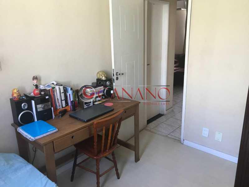 e0360c32-145f-4bd7-b16b-66b47b - Apartamento 4 quartos à venda Maracanã, Rio de Janeiro - R$ 320.000 - BJAP40014 - 15