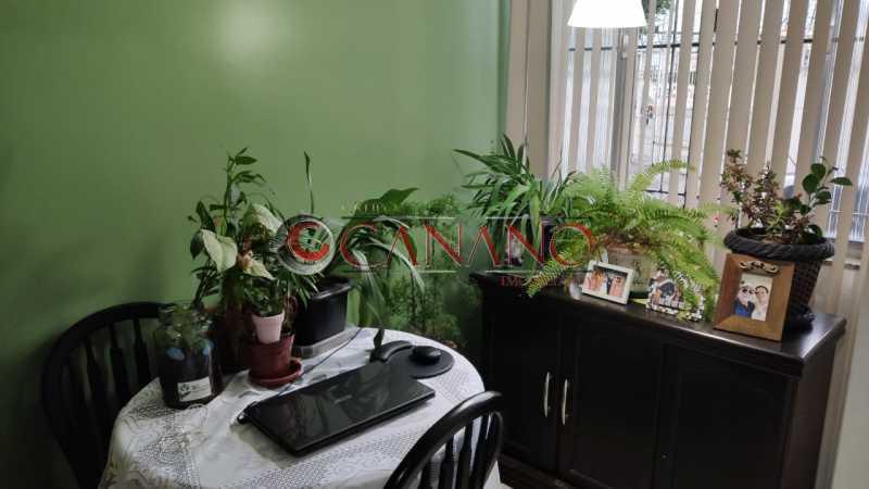 16. - Apartamento à venda Avenida Ernani Cardoso,Cascadura, Rio de Janeiro - R$ 250.000 - BJAP20900 - 5