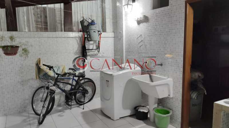 7. - Apartamento à venda Avenida Ernani Cardoso,Cascadura, Rio de Janeiro - R$ 250.000 - BJAP20900 - 12
