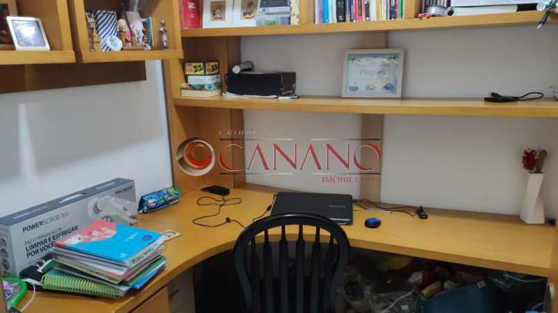 2. - Apartamento à venda Avenida Ernani Cardoso,Cascadura, Rio de Janeiro - R$ 250.000 - BJAP20900 - 17