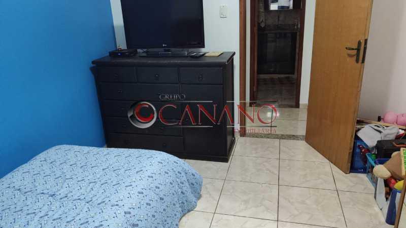 3. - Apartamento à venda Avenida Ernani Cardoso,Cascadura, Rio de Janeiro - R$ 250.000 - BJAP20900 - 18