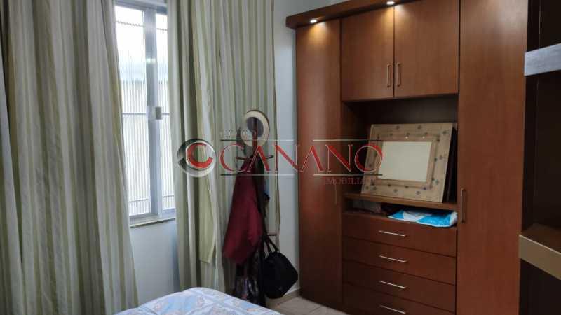 13. - Apartamento à venda Avenida Ernani Cardoso,Cascadura, Rio de Janeiro - R$ 250.000 - BJAP20900 - 21