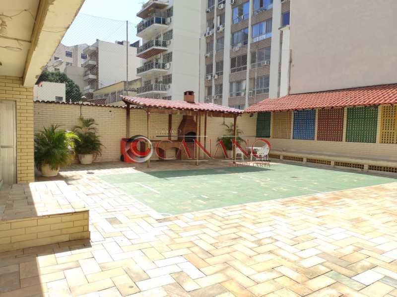 29. - Apartamento 4 quartos à venda Tijuca, Rio de Janeiro - R$ 890.000 - BJAP40015 - 11