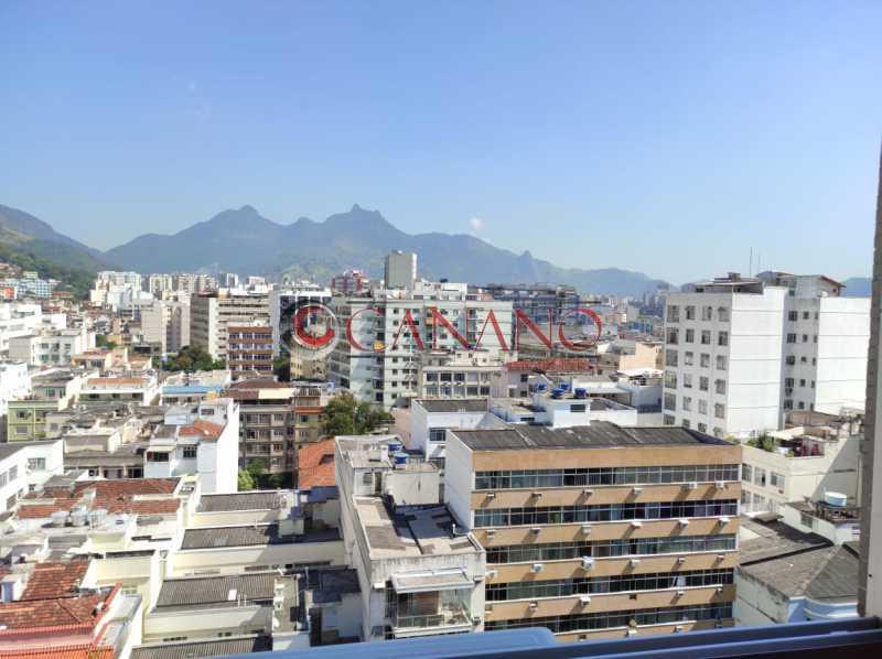 18. - Apartamento 4 quartos à venda Tijuca, Rio de Janeiro - R$ 890.000 - BJAP40015 - 23