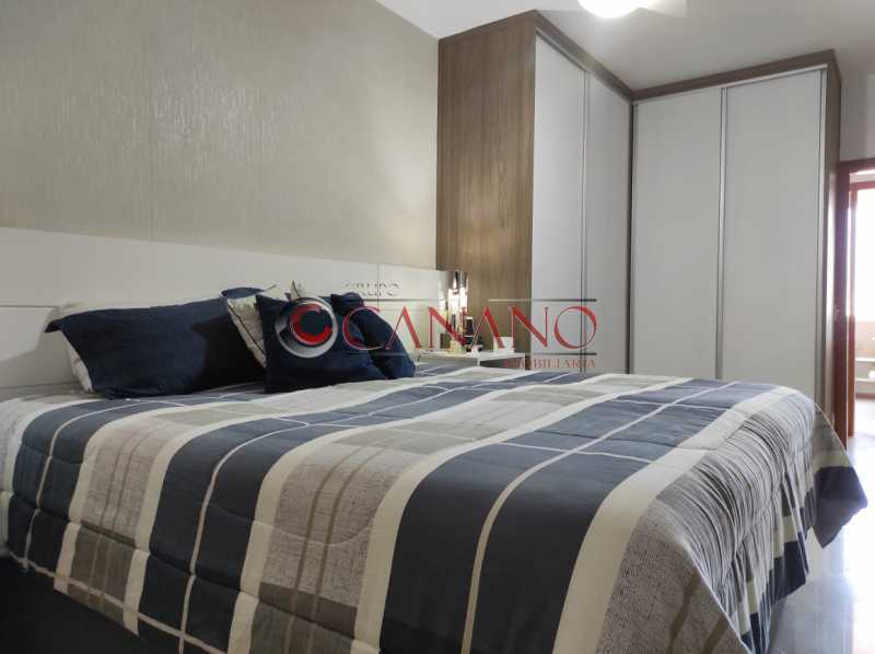12. - Apartamento 4 quartos à venda Tijuca, Rio de Janeiro - R$ 890.000 - BJAP40015 - 29