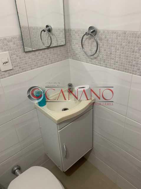 3ab2b71c-af88-4e54-948d-f01072 - Apartamento 3 quartos à venda Vila Valqueire, Rio de Janeiro - R$ 450.000 - BJAP30266 - 8