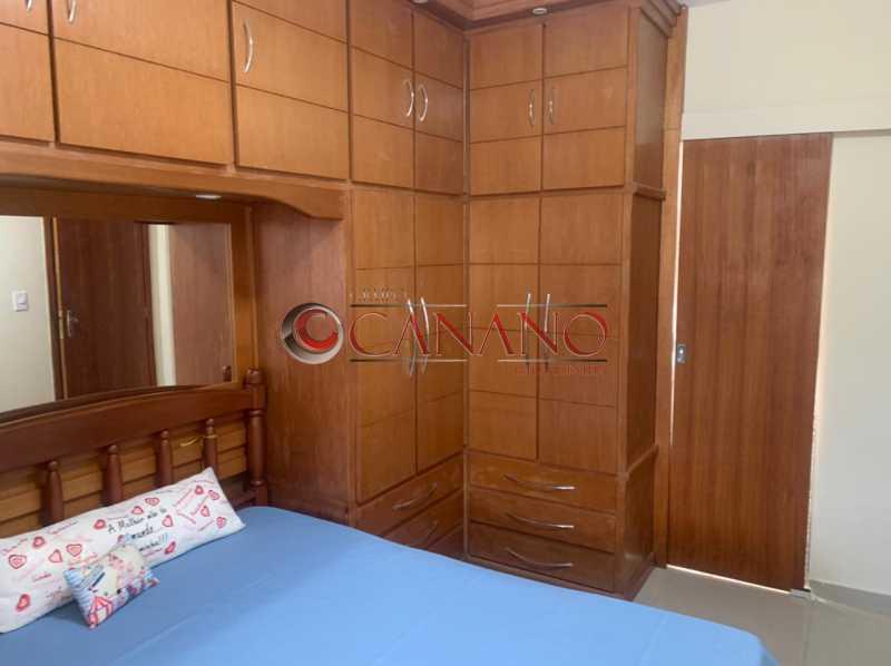 3b6f31c5-98ee-408f-91e6-88c57b - Apartamento 3 quartos à venda Vila Valqueire, Rio de Janeiro - R$ 450.000 - BJAP30266 - 3