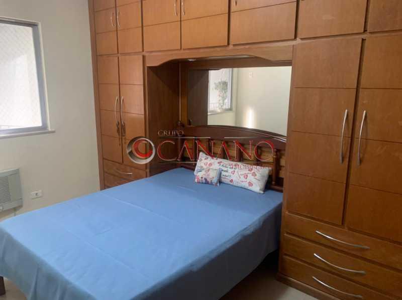 4d00b5aa-83d9-4dc1-981b-7be261 - Apartamento 3 quartos à venda Vila Valqueire, Rio de Janeiro - R$ 450.000 - BJAP30266 - 4