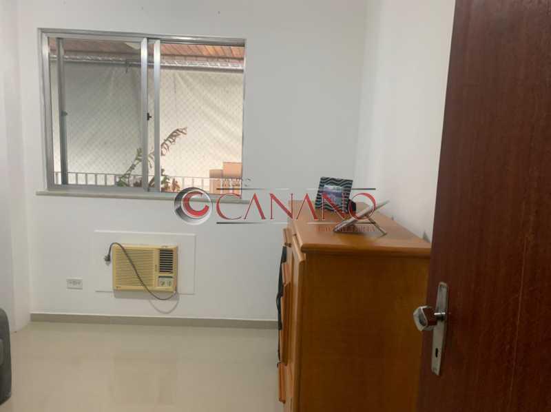 276d265b-f3a9-4af7-917b-f34607 - Apartamento 3 quartos à venda Vila Valqueire, Rio de Janeiro - R$ 450.000 - BJAP30266 - 10