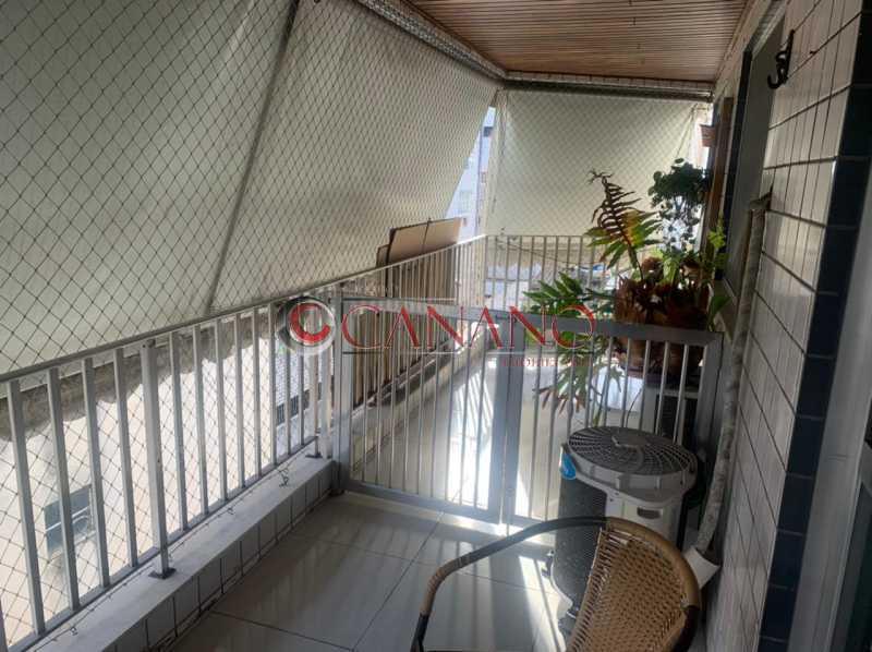 862e5e26-b8ca-4707-be05-720b74 - Apartamento 3 quartos à venda Vila Valqueire, Rio de Janeiro - R$ 450.000 - BJAP30266 - 11