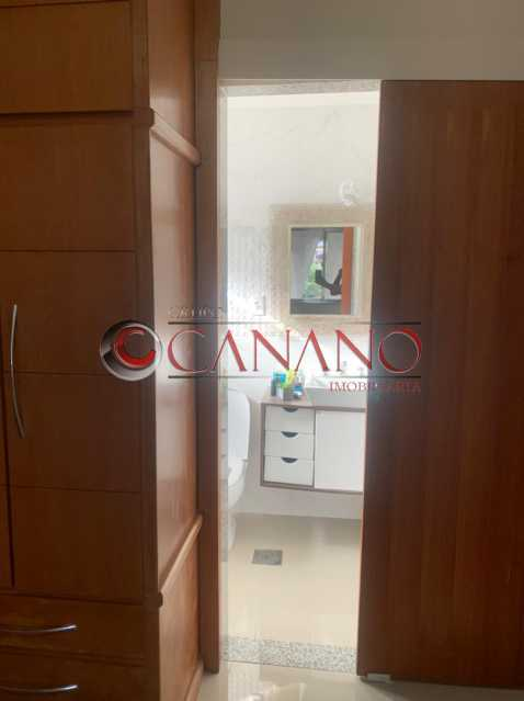 50075d42-84d8-4d3d-8e38-971ff3 - Apartamento 3 quartos à venda Vila Valqueire, Rio de Janeiro - R$ 450.000 - BJAP30266 - 13