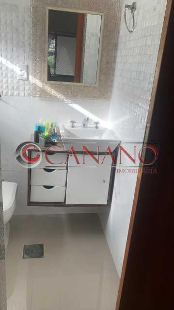 f3e775ca-ff62-4fb6-b54d-ae6321 - Apartamento 3 quartos à venda Vila Valqueire, Rio de Janeiro - R$ 450.000 - BJAP30266 - 19