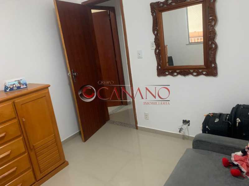 febfba29-067b-499b-bbca-4eb632 - Apartamento 3 quartos à venda Vila Valqueire, Rio de Janeiro - R$ 450.000 - BJAP30266 - 20