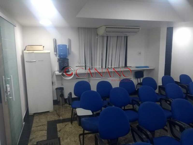 8 - Sala Comercial 35m² para alugar Vila Isabel, Rio de Janeiro - R$ 1.800 - BJSL00035 - 12