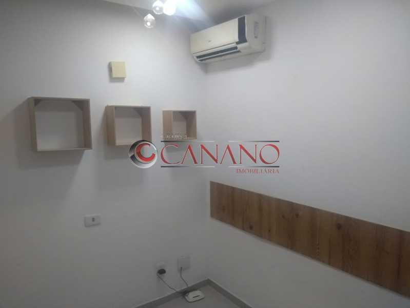 6 - Sala Comercial 35m² para alugar Vila Isabel, Rio de Janeiro - R$ 1.800 - BJSL00035 - 8