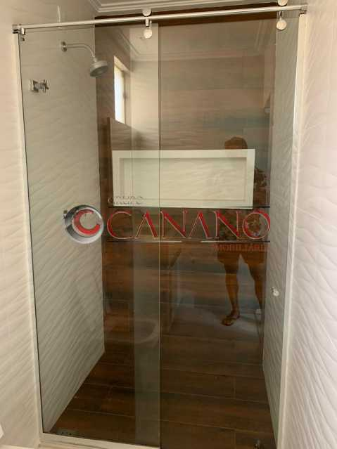9 - Apartamento 3 quartos à venda Todos os Santos, Rio de Janeiro - R$ 410.000 - BJAP30268 - 10
