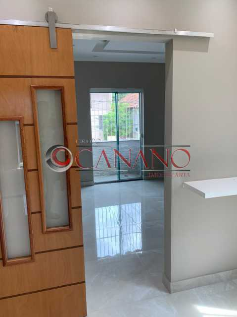 4 - Apartamento 3 quartos à venda Todos os Santos, Rio de Janeiro - R$ 410.000 - BJAP30268 - 5