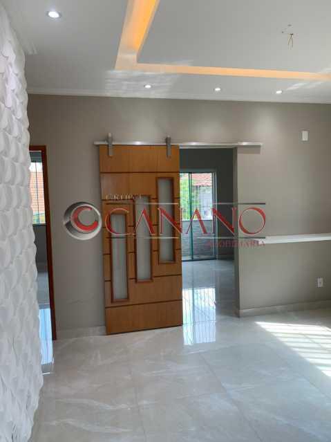 1 - Apartamento 3 quartos à venda Todos os Santos, Rio de Janeiro - R$ 410.000 - BJAP30268 - 1
