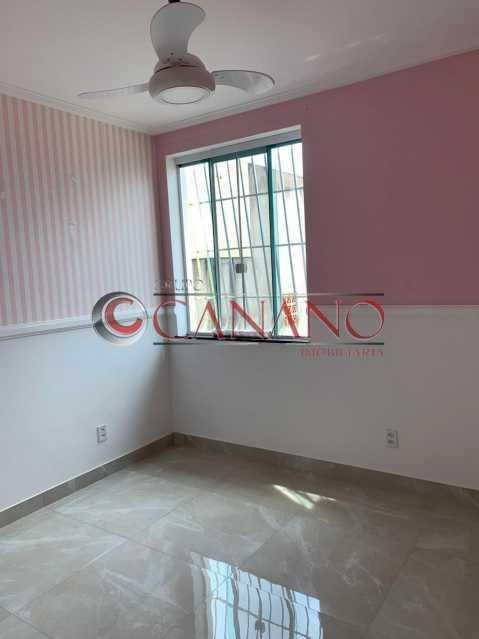 11 - Apartamento 3 quartos à venda Todos os Santos, Rio de Janeiro - R$ 410.000 - BJAP30268 - 12