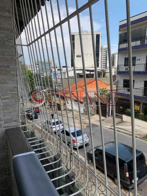 12 - Apartamento 3 quartos à venda Todos os Santos, Rio de Janeiro - R$ 410.000 - BJAP30268 - 13