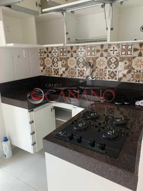 6 - Apartamento 3 quartos à venda Todos os Santos, Rio de Janeiro - R$ 410.000 - BJAP30268 - 7