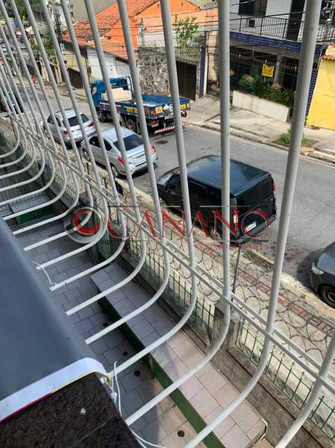 14 - Apartamento 3 quartos à venda Todos os Santos, Rio de Janeiro - R$ 410.000 - BJAP30268 - 15