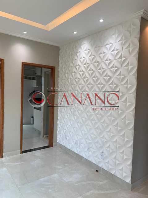 16 - Apartamento 3 quartos à venda Todos os Santos, Rio de Janeiro - R$ 410.000 - BJAP30268 - 17