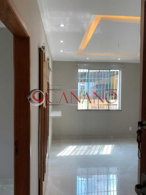 18 - Apartamento 3 quartos à venda Todos os Santos, Rio de Janeiro - R$ 410.000 - BJAP30268 - 19
