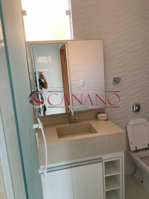 19 - Apartamento 3 quartos à venda Todos os Santos, Rio de Janeiro - R$ 410.000 - BJAP30268 - 20
