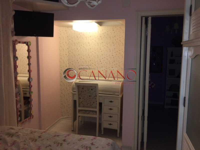 6 - Apartamento 1 quarto à venda Benfica, Rio de Janeiro - R$ 220.000 - BJAP10104 - 7