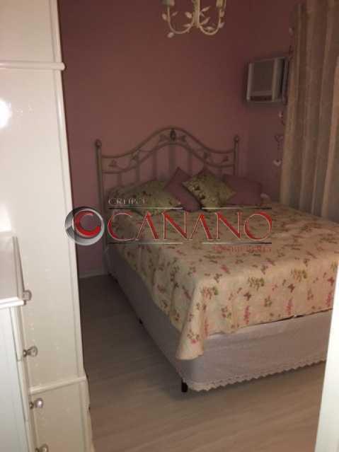 7 - Apartamento 1 quarto à venda Benfica, Rio de Janeiro - R$ 220.000 - BJAP10104 - 8
