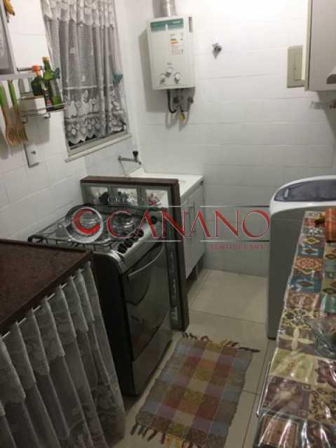11 - Apartamento 1 quarto à venda Benfica, Rio de Janeiro - R$ 220.000 - BJAP10104 - 12