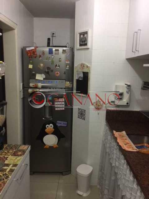 16 - Apartamento 1 quarto à venda Benfica, Rio de Janeiro - R$ 220.000 - BJAP10104 - 17